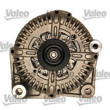 Valeo 439559 New Alternator