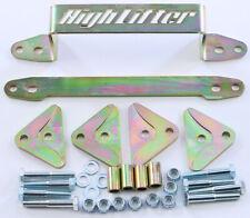 """2"""" Lift Kit High Lifter SLK750-50 For 11-19 Suzuki King Quad 500i/750i"""