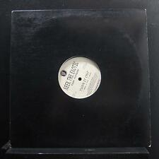 "Neek The Exotic - Turn It Out / Money, Thugs 12"" Mint- 50148-DJ Promo Record"