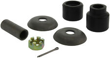 Suspension Strut Rod Bushing-Premium Steering and Front Centric 602.61148