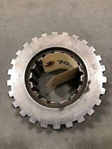 70-466-6 | SPICER TTC GENUINE 3/4 Clutch Gear 26T/16T TRANSMISSION BNIB (R8341)