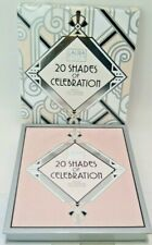 Laura Geller 20 Shades Of Celebration Baked Eyeshadow Collection 20x0.5g/0.018oz