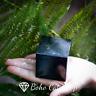 Shungite Polished Cube |  EMF Protection
