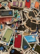 job lot phone cases Iphone Samsung And More Over 300 Cases