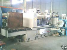 Grinder CNC Okamoto 32-80EX 0.9x2.50m, 6500 srfpm Thai