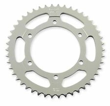 Sunstar 5-145546 Aluminum Rear Sprocket 46T