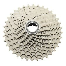 Cassetta bici MTB Shimano Deore CS-HG62-10 10 speed 11-36 bike cassette sprocket