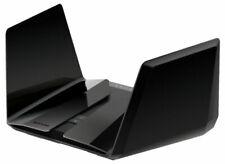 NETGEAR RAX200 Tri-Band Wi-Fi 6 Router
