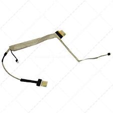 CABLE DE VIDEO LCD FLEX TOSHIBA SATELITE L505-10K SATELLITE DC02000S800