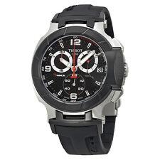 Tissot T-Race Mens Watch T048.417.27.057.00