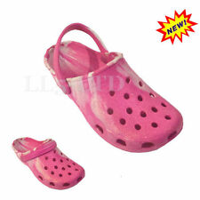 Unbranded Girls' Shoes with Lights