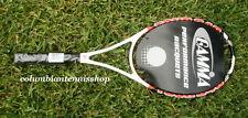 New Gamma Tour 340X Team Tennis Racket 93 1/2 (L4) (4) original $225 Save on 2