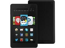 Amazon.com - B00KC6I06S - Amazon Fire HD 6 6 Touchscreen Ultra Mobile PC 1.50 GH