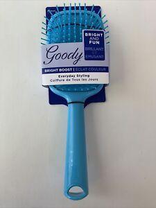 Goody Bright Boost Hairbrusg 11157