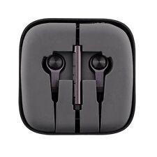 New XIAOMI Piston3 In-Ear Headset earbuds earphone Headphone With Remote & Mic
