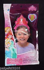 Disney Disney Princess  Glow in the Dark Tiara 30380