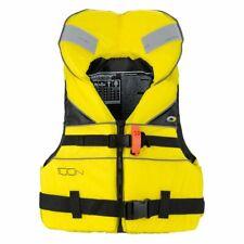 Osprey Junior 100N Life Jacket Yellow M - L