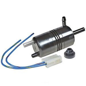 New Washer Pump  Trico  11-605