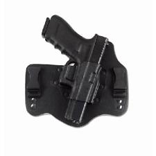 GALCO Kingtuk Ruger Sr9 Rh Black Gun Stock Accessories