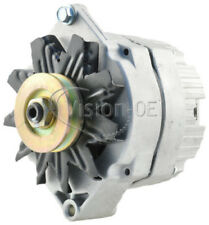 Reman Alternator fits 1969-1984 Pontiac Firebird Grand Prix Bonneville,Catalina