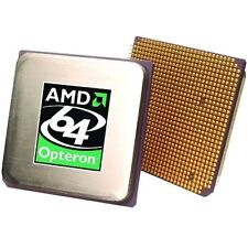 397844-B21 HP CPU AMD OPTERON 880 DC 2.4GHZ 1MB PC3200