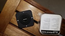 Bluedio Bluetooth Speaker
