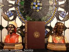1888 Richardson's Monitor of Freemasonry Illuminati Knights Templar Rosicrucian
