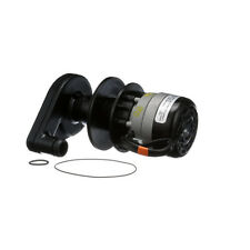 New Manitowoc Water Pump Model 230v P/N 8251139 & 8252109 8252103