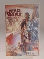 STAR WARS SHATTERED EMPIRE #2 MARVEL  VF/NM CB247