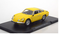 Renault Alpine A110 1600S 1971 -  Auto Vintage  1 :24 Cod .7154163