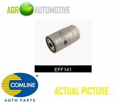 COMLINE ENGINE FUEL FILTER OE REPLACEMENT EFF141