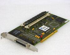HI-SCAN HISCAN PCI1 IMAGE ACCESS CARD XILINX XC4010E PCI 16MB RAM XC-4010E O118
