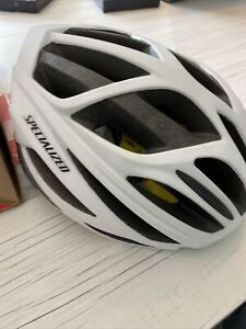 Specialized Echelon 2 MIPS large Cycling Helmet