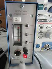 Kistler Swiss 5117 Power Supply Coupler For Icp Iepe Accelerometer Sensor Etc