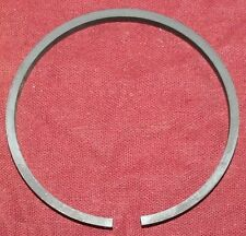 Hit & Miss Gas Engine Piston Ring 4 x 1/4 Associated Domestic Economy Sparta