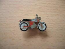 Pin Anstecker Honda Benly 50 S 50S Motorrad Art. 0897 Spilla Oznak Badge