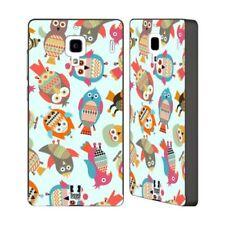 Cover e custodie semplice Per Xiaomi Redmi Note 2 per cellulari e palmari