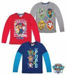 B&M Fashion for Kids and More