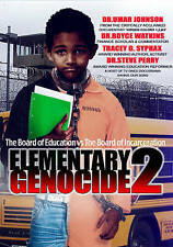 Elementary Genocide 2