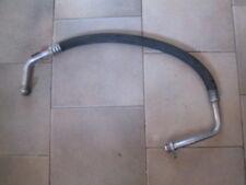 Tubo aria condizionata 8200247357 Renault Megane 2 1.5 Dci.  [1769.16]