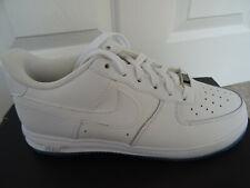 Nike lunar Force 1 '16 GS trainers shoes 820343 100 uk 5 eu 38 us 5.5 Y NEW+BOX