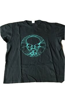 Ghost Recon Online Promotional Shirt XL