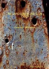 Regards Au Fond d'un Oeuf by Laura Jayo Monasterio (2015, Paperback)