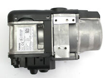 Stand calefacción webasto Thermo top evo furgoneta VW t5 t6 diesel 7e0819008h 7e0898008a
