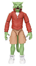 Figurine Designer Beast Boy by Terry Dodso - Teen Titans Earth One - 17 cm