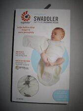 Ergobaby Original Swaddler  Blanket -  Multiple Variations