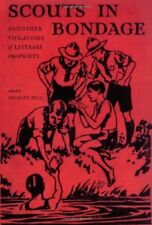 Scouts in Bondage: And Other Violations of Literar