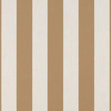 Awning/Marine Fabric -Sunbrella® Mayfield Collection Beige/White 6 Bar 5760-0000