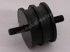 LAND ROVER DEFENDER ENGINE / GEARBOX RUBBER MOUNT / MOUNTING NRC9560