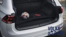ORIGINALI VW RETE FERMA BAGAGLI GOLF, POLO, TIGUAN, T-ROC 5N0065111